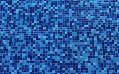 Comment choisir et entretenir le carrelage de sa piscine ?