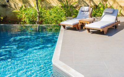 Construction de piscine : quelles sont les réglementations et obligations légales ?