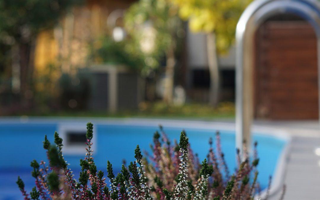 Zoom sur les pompes à chaleur pour piscine
